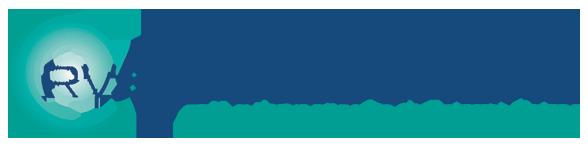 RV Spares Online Logo